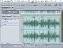 Suppress background noise in Soundtrack Pro