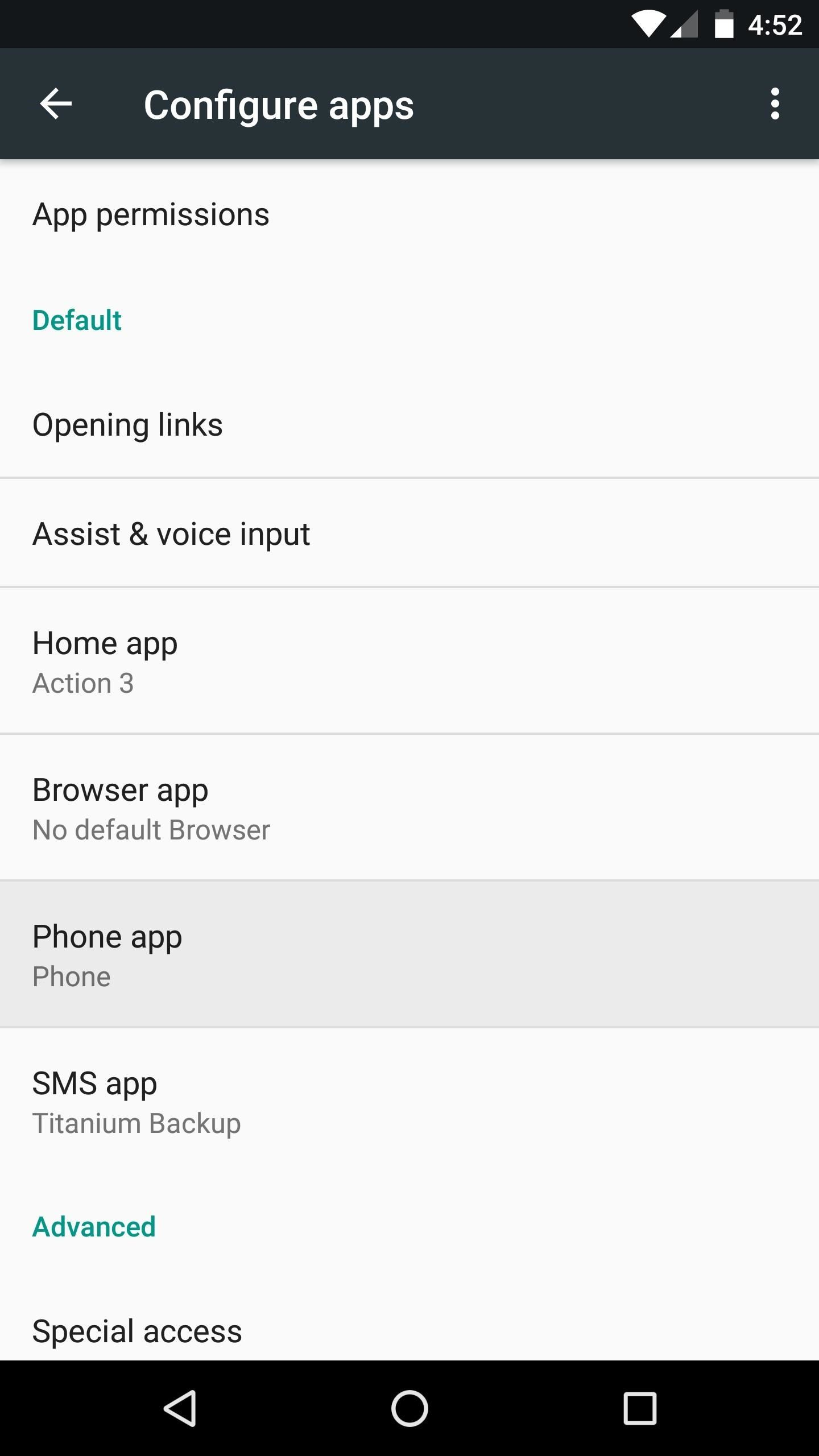 How to Get Google's New Pixel Dialer on Other Android Devices