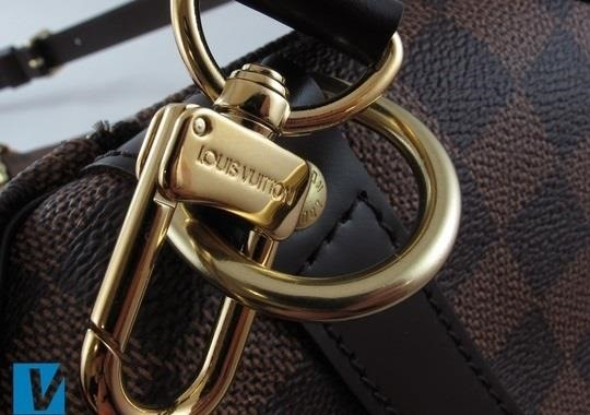 How to Spot Fake Louis Vuitton Handbags