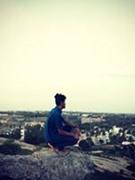 Shashank Raj