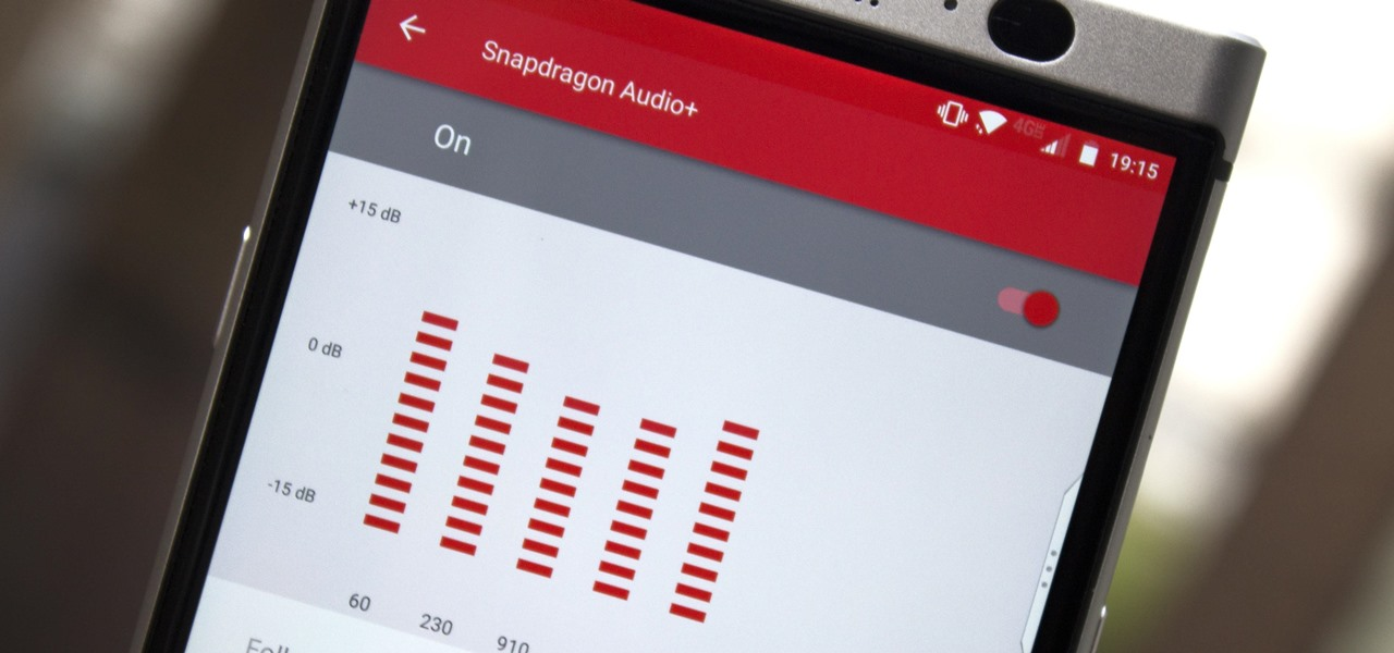 Spotify 101: How to Make Your Music Sound Better by Using an Equalizer