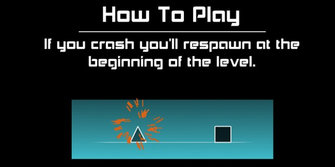 How to play quot the impossible game quot on android iphone windows and xbox