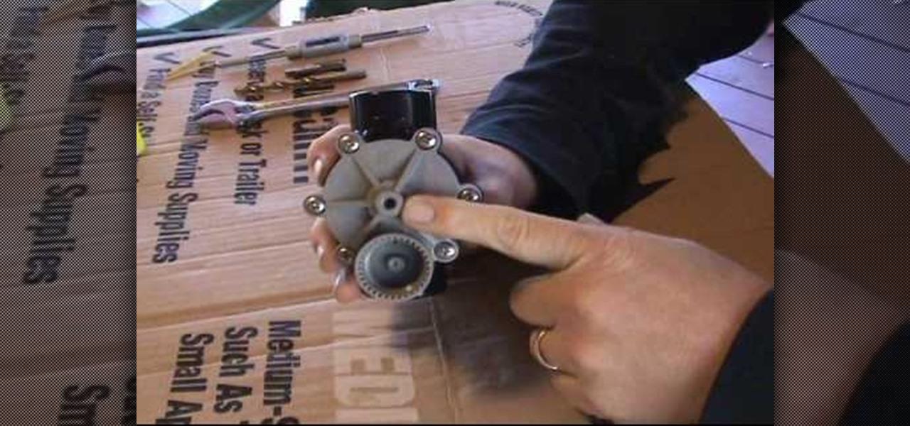 how to build qev spudgun