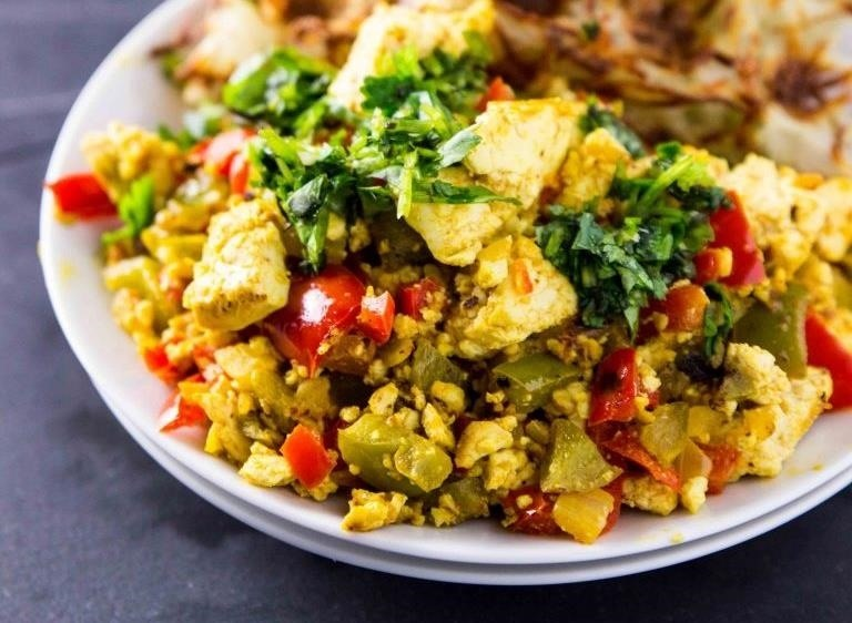 12 Tofu Hacks That Even Tofu-Haters Can Appreciate