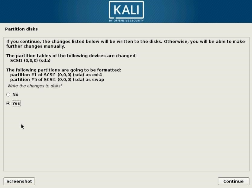 How to Get Started with Kali Linux in 2020