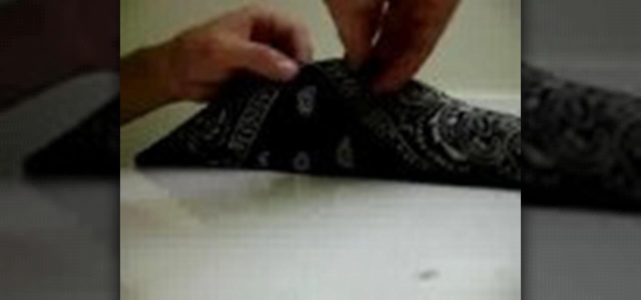 Pirate bandana template - photo#19