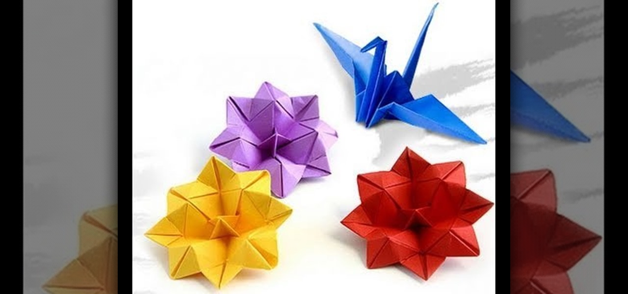 how to make a very fast origami plane