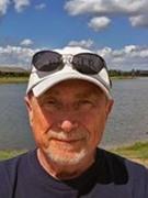 Bruce Gilman