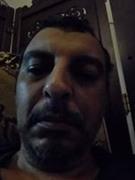 Sheriff El Nahssan