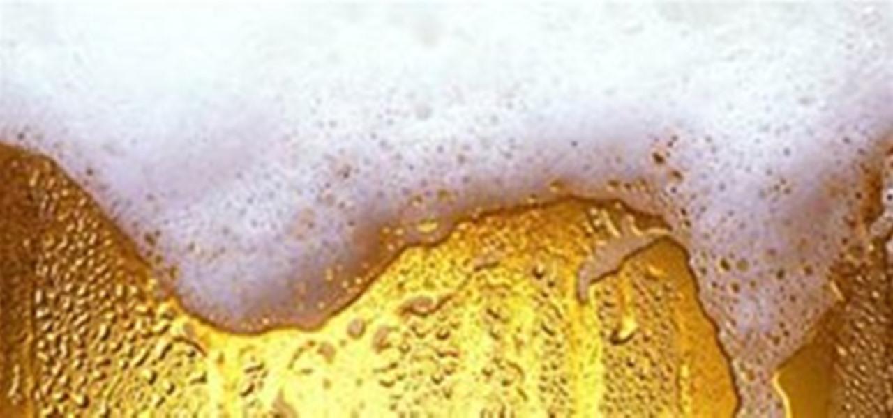 Beer News 171 Beer Wonderhowto