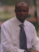 Usman Yakubu