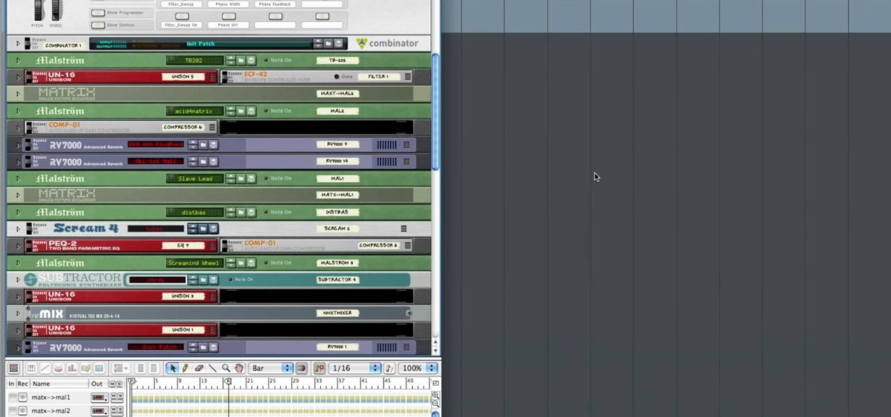 presonus studio one 2.6 crack