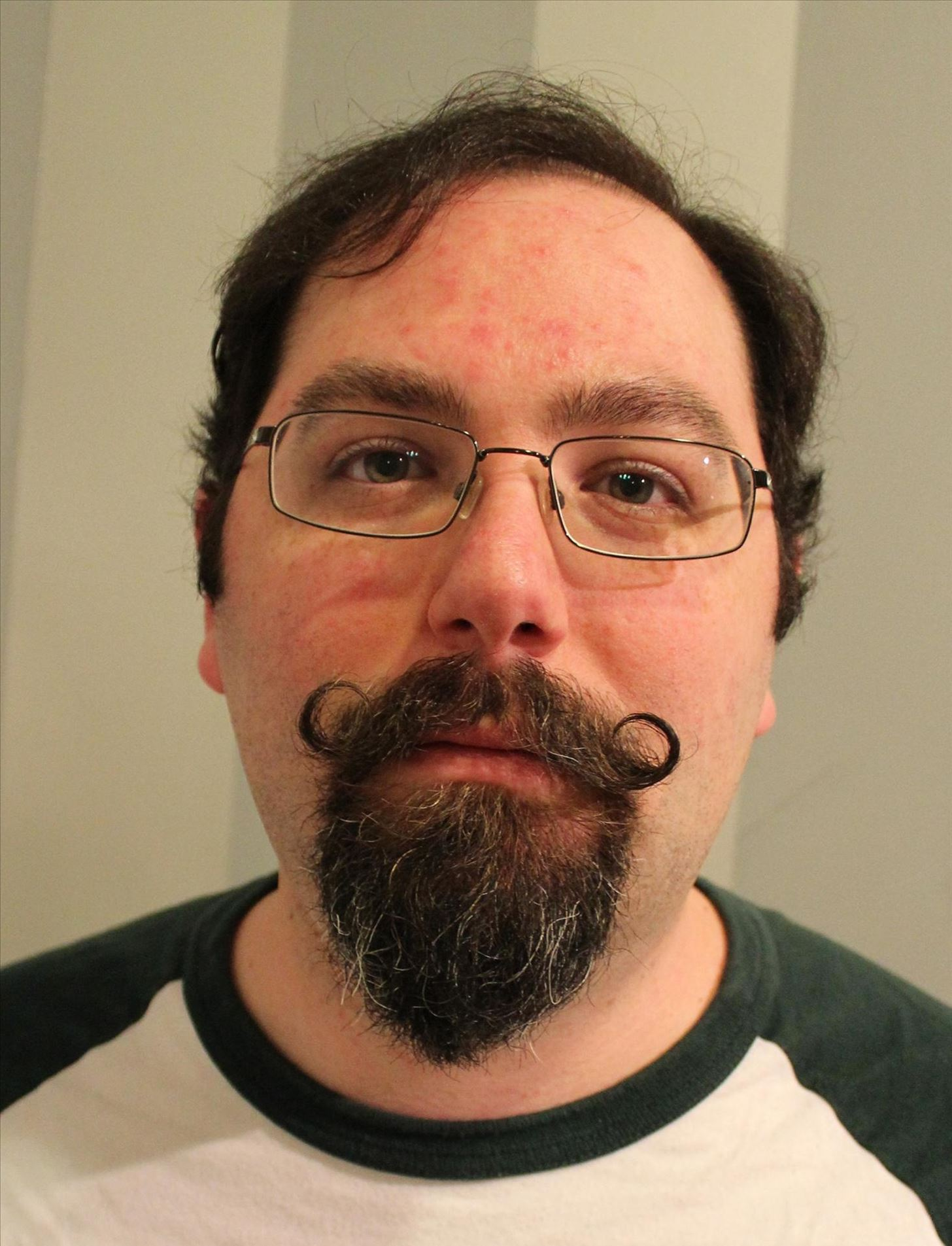 Movember Mustaching Tips How To Grow Curl And Care For A