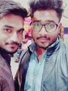 Ashu Ansari