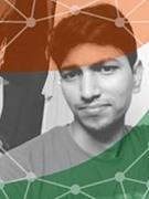 Rahul Gupta Patwa