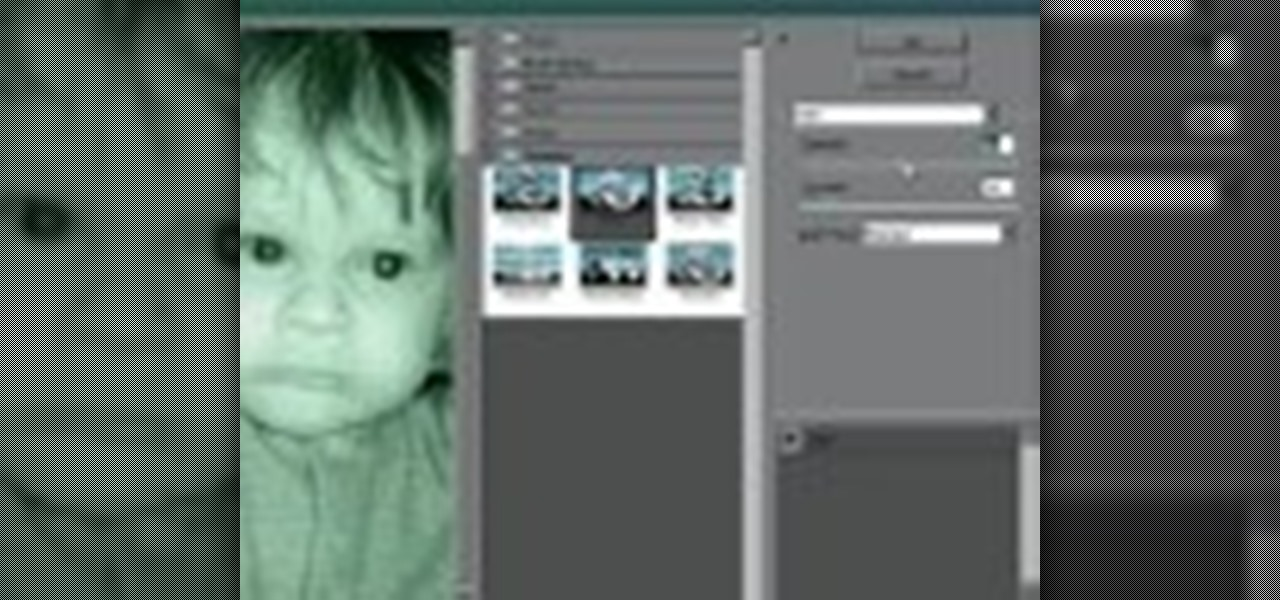 create-night-vision-effect-photoshop.1280x600.jpg