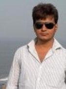 Mukti Narayan