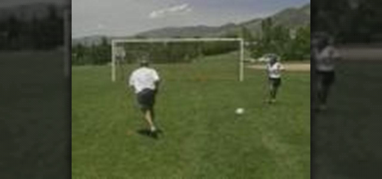 free download super shot soccer