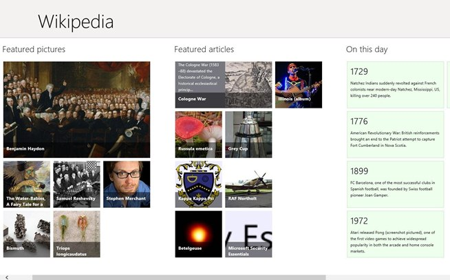 how to history find on mozilla app