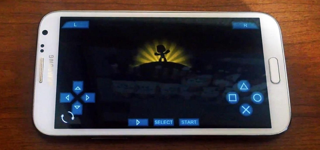 how to download games on your psp