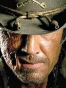 Jonah Hex Smith