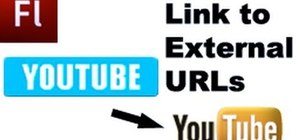 Link buttons to external urls in Flash CS3