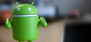 Android CyanogenMod Kernel Building: Monitor Mode on Any