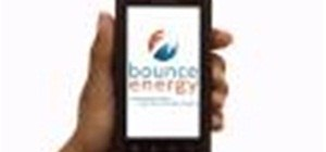 The New Bounce Energy Android App