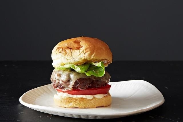 7 Tips for Making the Best Burgers Ever