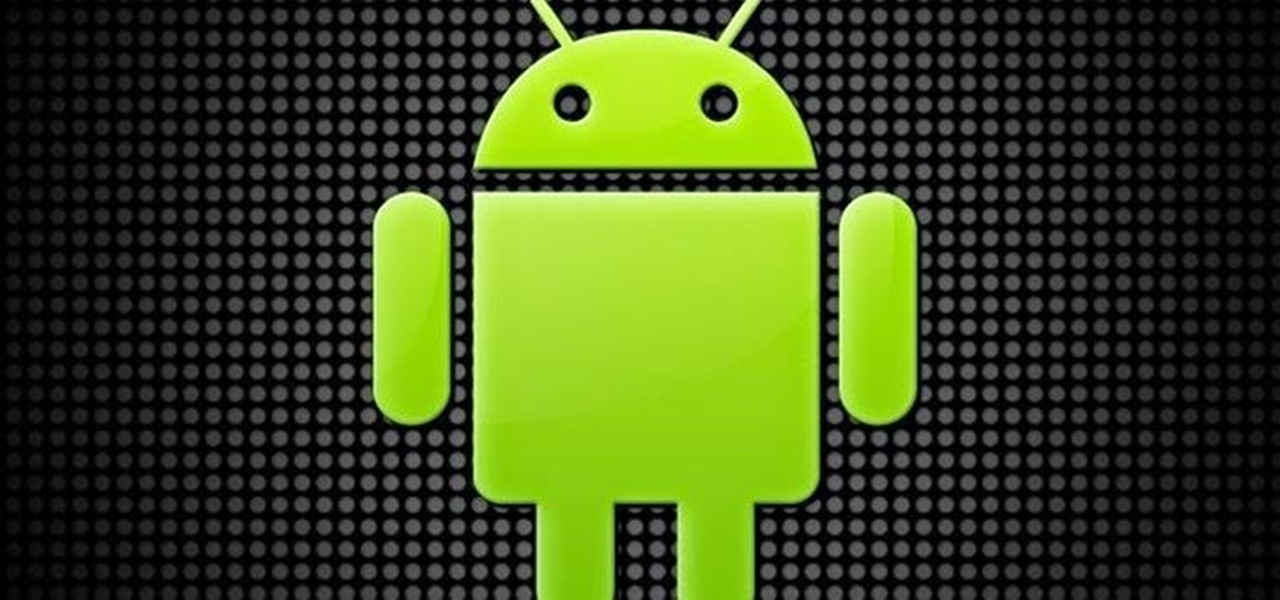 Building Android Applications for Hackers: Part 2: Setting Up the Environment