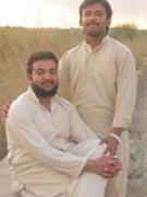 Muhammad Qammer Yaqoob