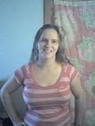 Juanica Michell Brame Ridgway