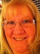 Judy Dosch-Leaden