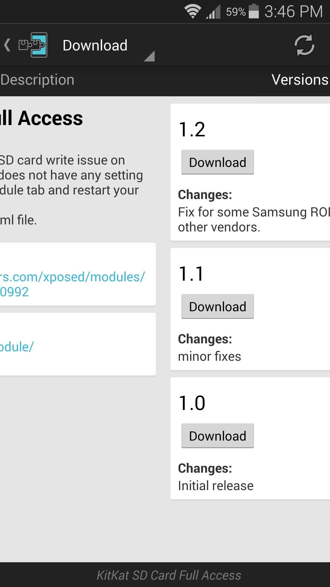 onto how to apps sd card download android