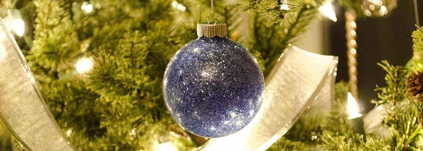 Turn them into better christmas tree ornaments 171 christmas ideas