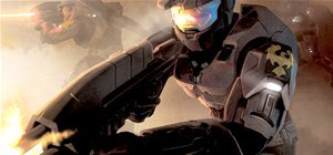 Master Halo: Reach Achievements & More