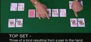 Pick up tips for playing Texas Holdem Poker