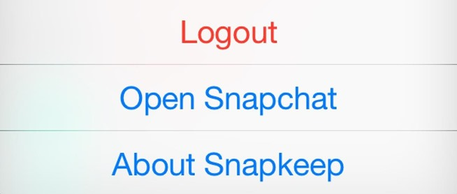 Save Snapchats Without Getting Caught on Your iPad or iPhone