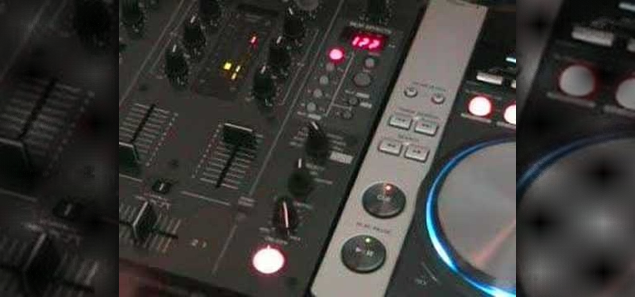 Crack download free version Mac for Pro Mixer DJ Code Coupon Now. . Buy tr
