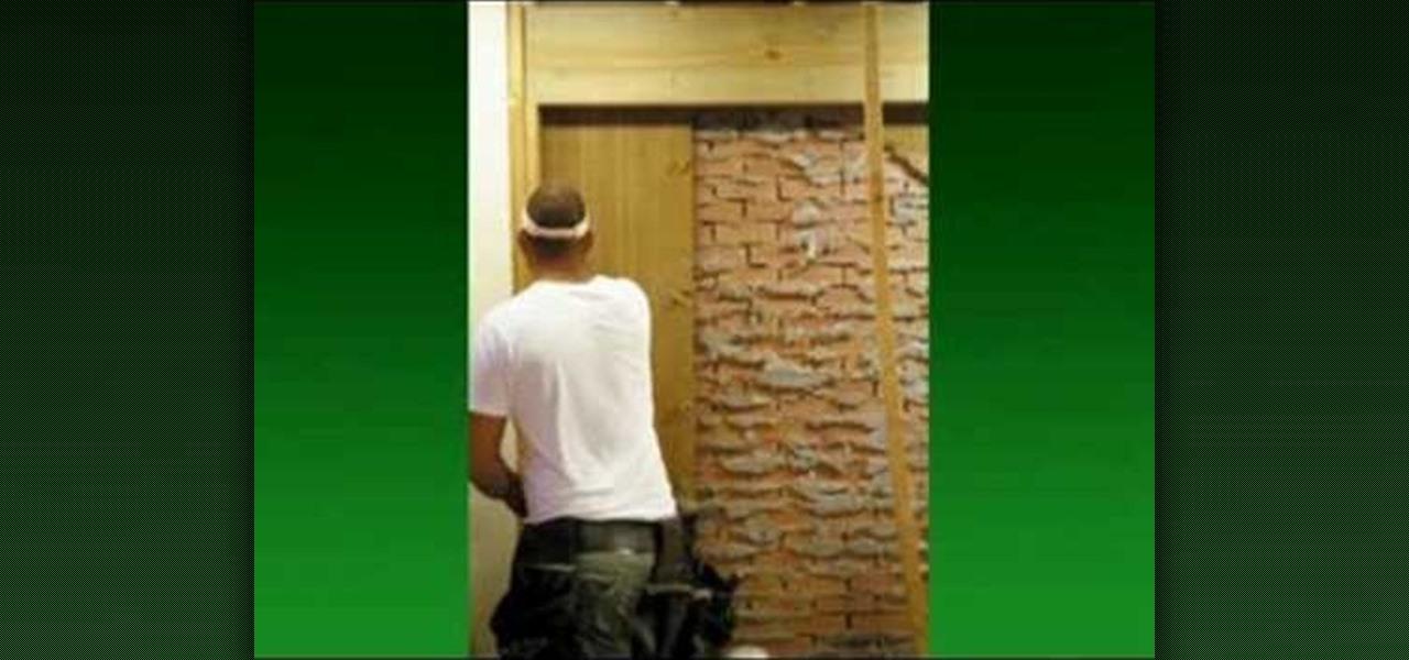 Doors Wixsys Installing Patio Or Entry Doors Installing Patio Doors