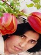 Fawad Qurban