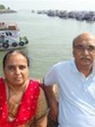Kamalesh Shukla