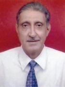 Minoo Todiwala