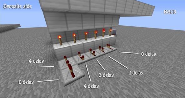 how to change spawner type in minecraft