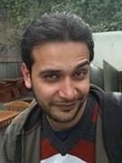 Rihan Husain