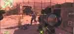 Amazing Mw3 Mini Edit!!