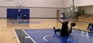 Vince Carter Steals Guinness World Record from Dwight Howard
