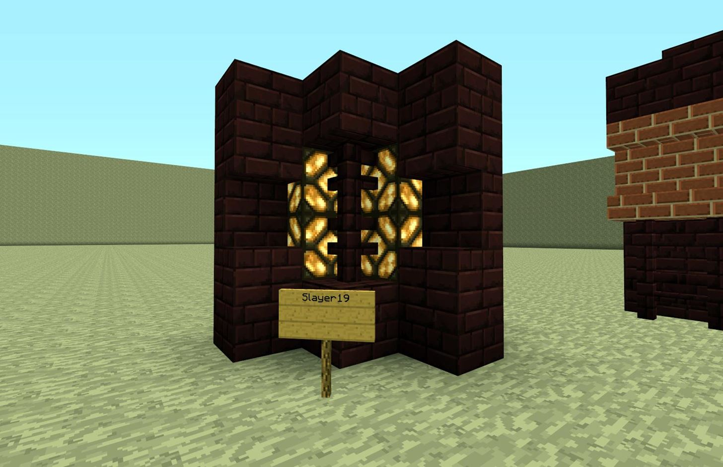 Harness the Hidden Powers of Minecraft's New Block Types This Saturday