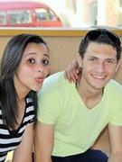Andrew Gamal